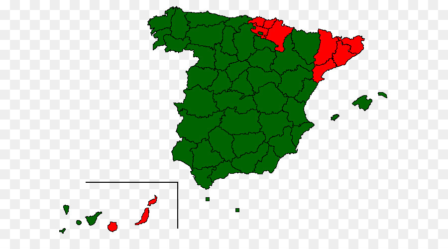 Iberian Peninsula Spain Vector Map World Map World Map Png