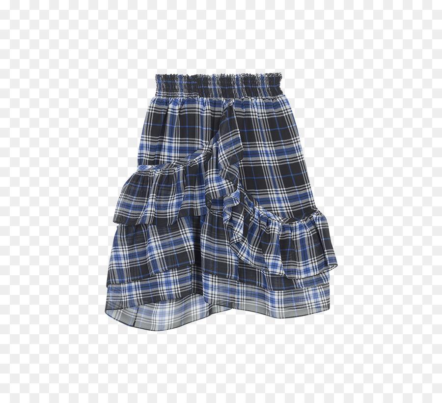 c8b281efb0 Skirt Maje Blouse Tartan Shorts - summer shopping season summer ...