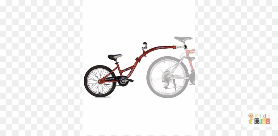 Bicycle Wheels Bicycle Frames Bicycle Handlebars Bicycle Forks ...