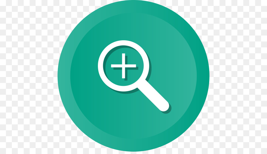 magnifying glass magnification computer icons magnifier magnifying