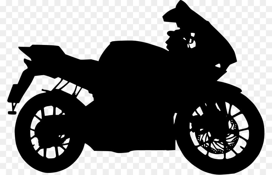 Honda CB150R Car BMW CBR150R