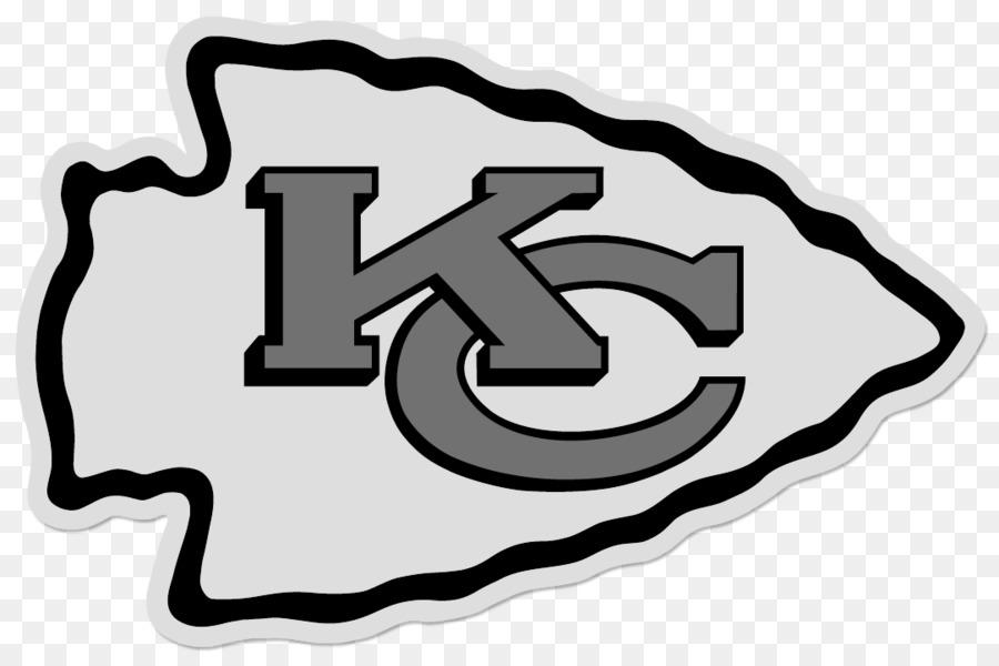 Kansas City Chiefs Arrowhead Stadium Denver Broncos Nfl Tennessee