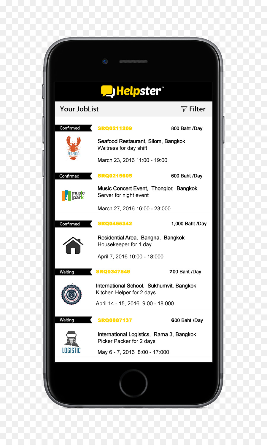 Android App Store Microsoft Planer Android Png Herunterladen 857