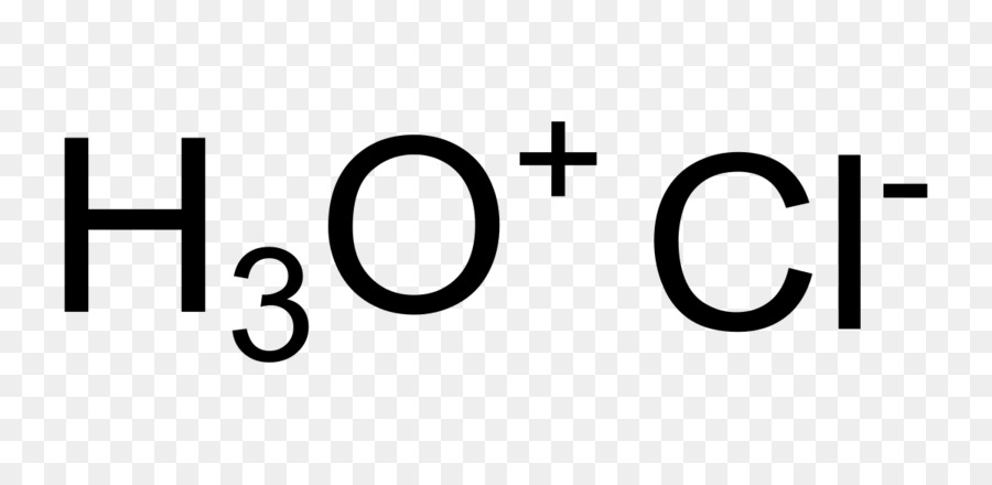 Methyl Group Methyl Isocyanide Chemistry Lewis Structure