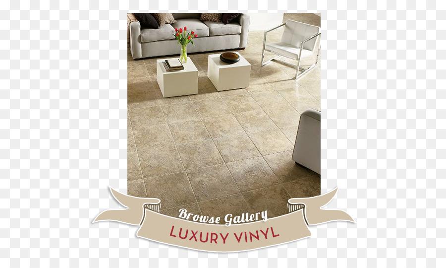 Vinile composizione mattonelle di pavimentazione di armstrong