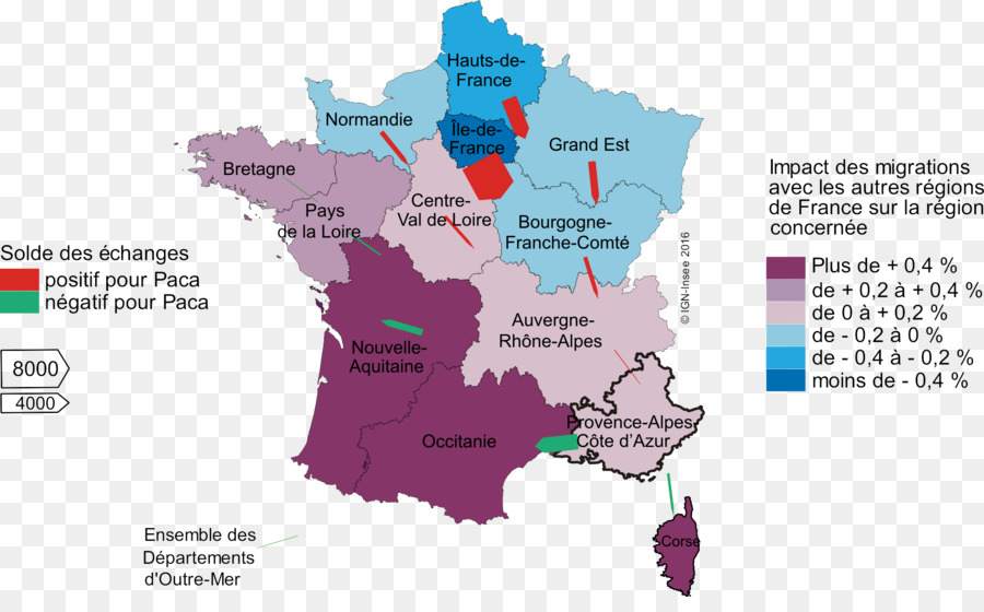 France Vector Map - france png download - 2148*1303 - Free ...