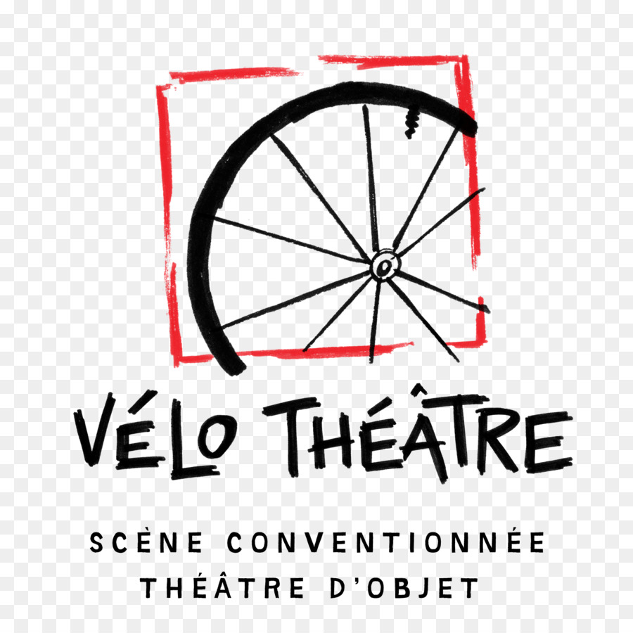 Bicycle Wheels Vlo Thtre Theatre Performing Arts Diagram Of A
