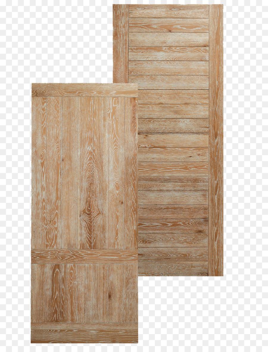 Urban Doors Barn Wood Sliding Glass Door Others Png Download