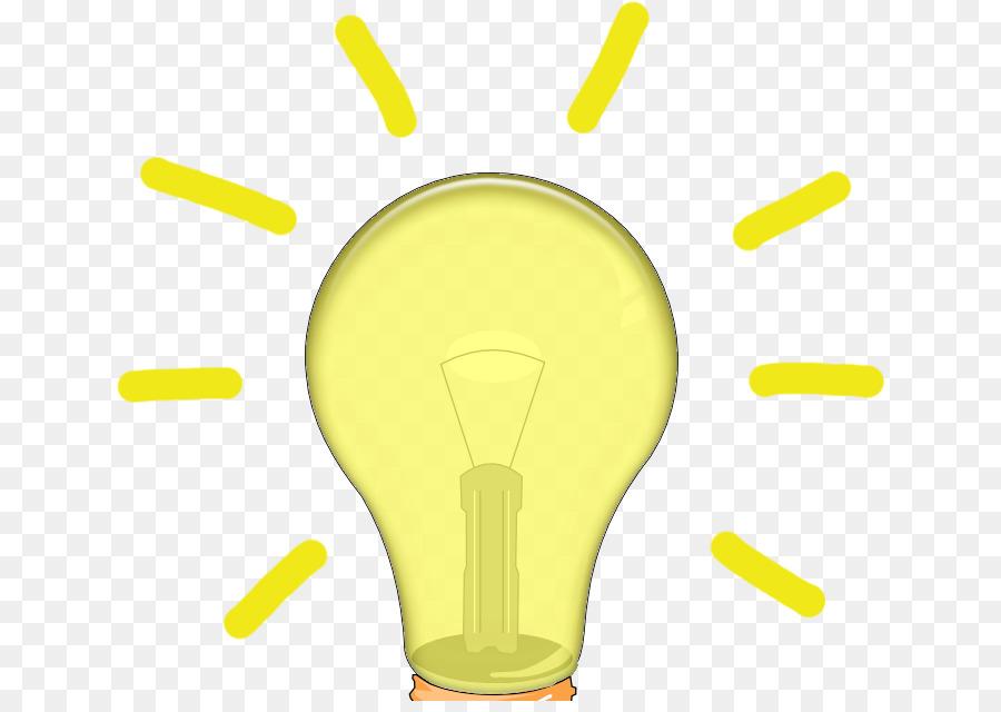 Bahan Gambar Lampu Animasi Gambar Animasi Lampu Kumpulan Foto Dan Gambar Bagus