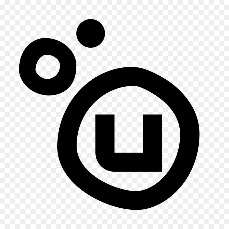 Computer icons uplay clip art uplay png download 16001600 computer icons uplay clip art uplay stopboris Images