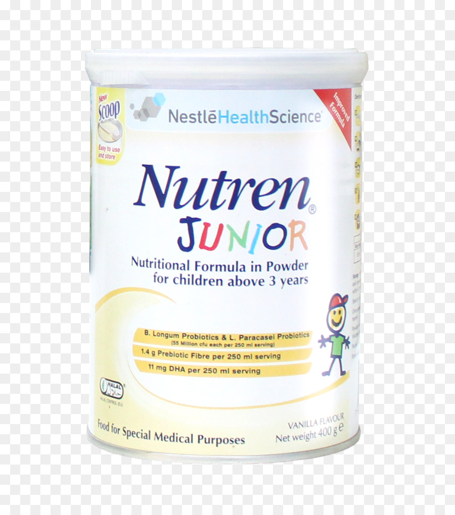 Dietary Supplement Nestl Diabetes Mellitus Health Nutrition Nutren