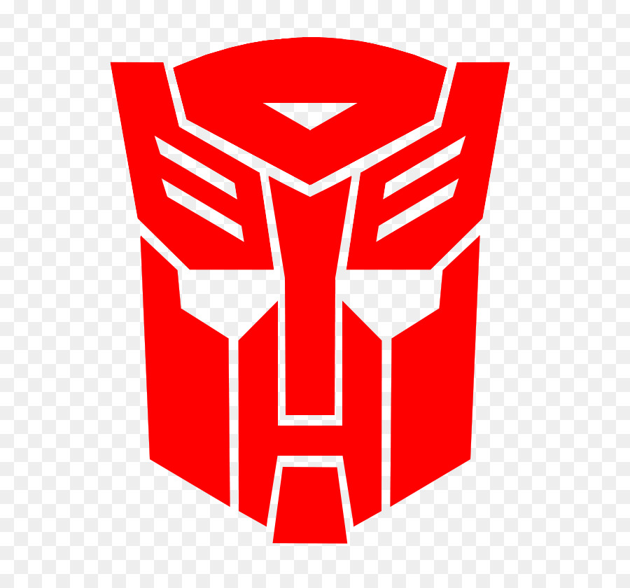 Bumblebee Transformers The Game Optimus Prime Autobot Mazinger
