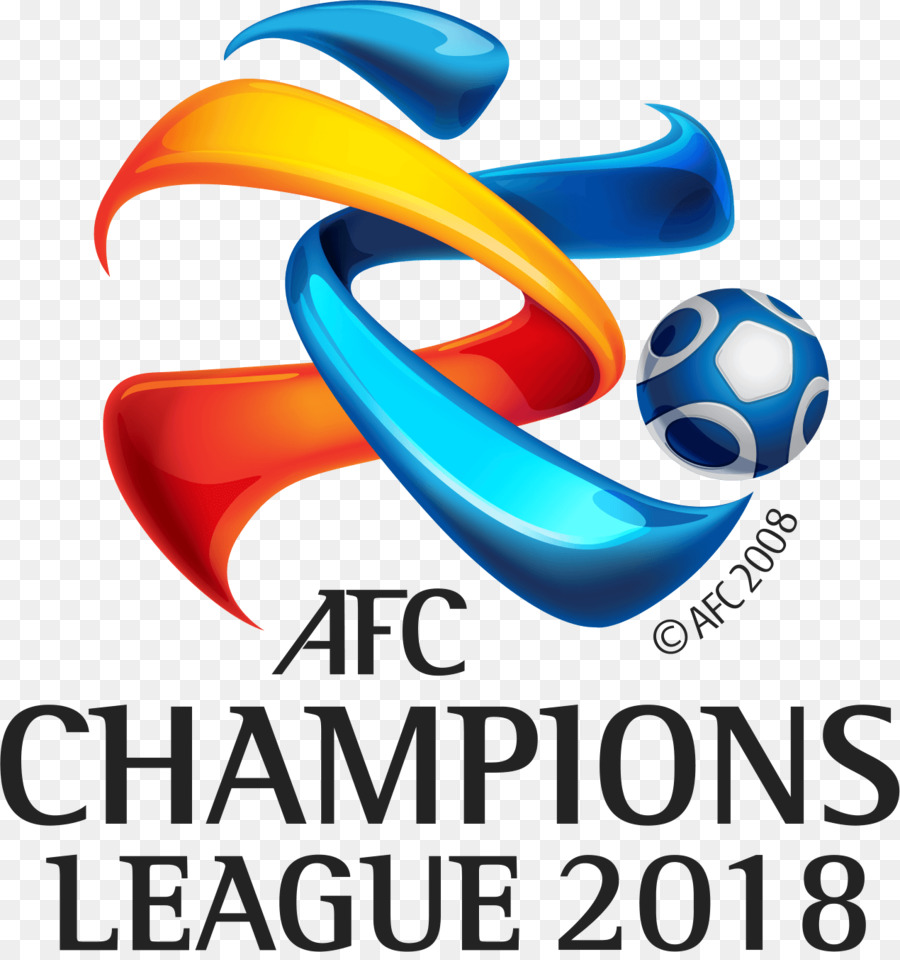 Champions League Logo png download - 1270*1343 - Free