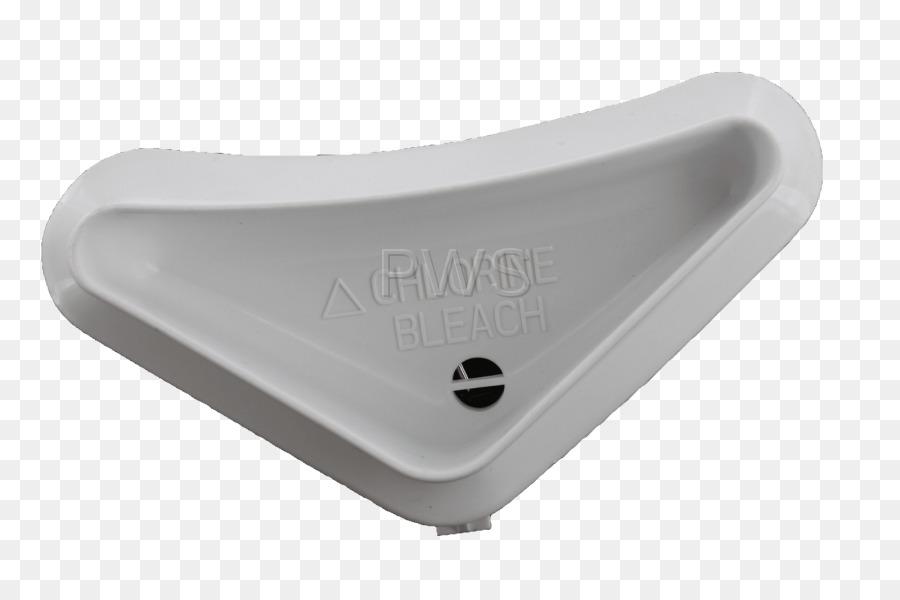 Bathroom Bathtub Sink - laundry bleach png download - 900*590 - Free ...