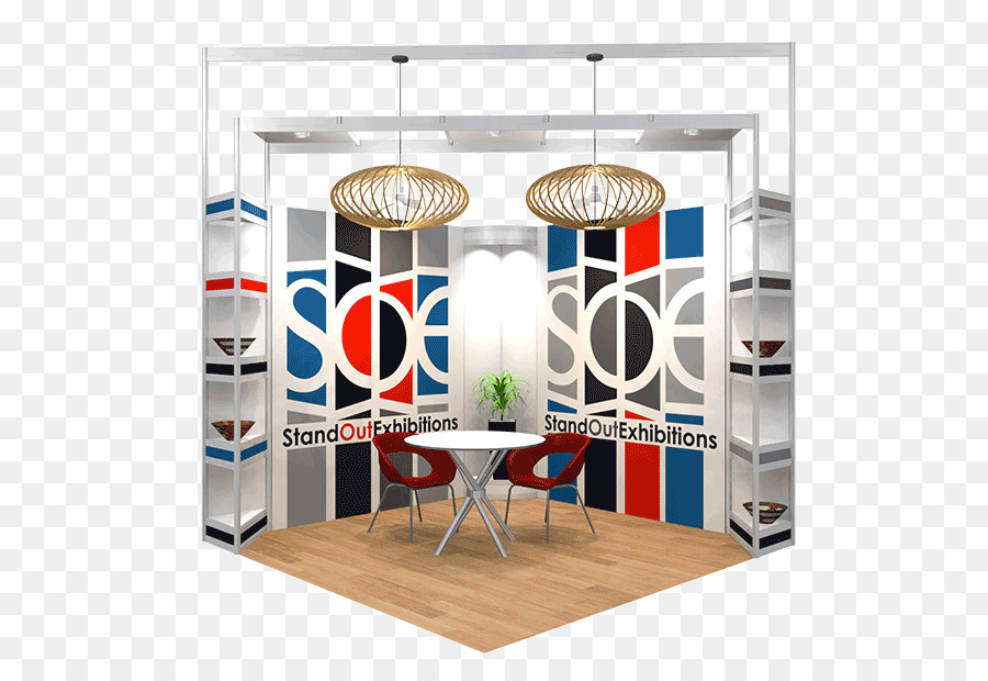 Exhibition Stand Organisers : Association of african exhibition organisers interior design