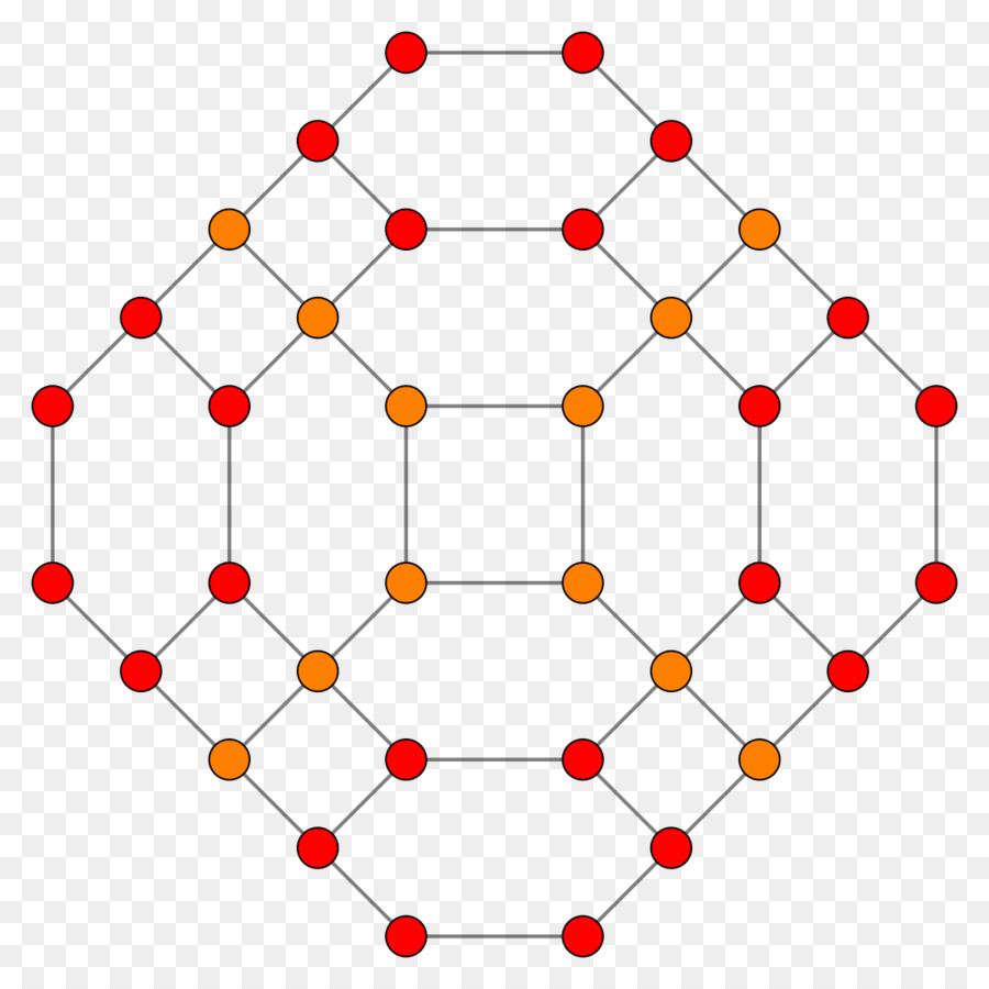 Bohr model atomic mass neon chemical element t cell png download bohr model atomic mass neon chemical element t cell urtaz Gallery