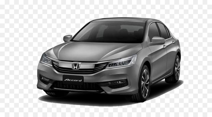 Honda City Car 2017 Honda Accord Honda CR V   Honda