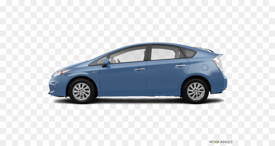 Toyota Corolla 2018 Camry Car Prius Plug In Hybrid Png 640 480 Free Transpa