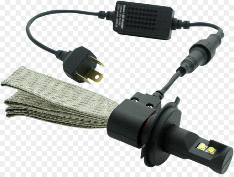 2008 Pontiac Vibe 2003 Light Emitting Diode Headlamp Bulb Identification Png 1175 877 Free Transpa