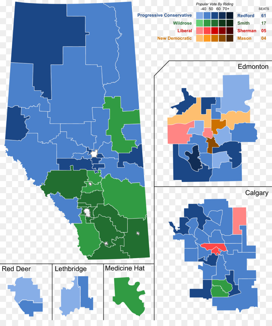 Alberta general election, 2012 United States presidential election ...