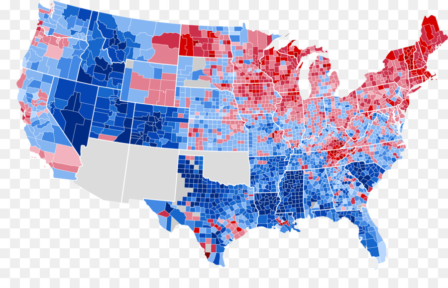 1904 United States presidential election