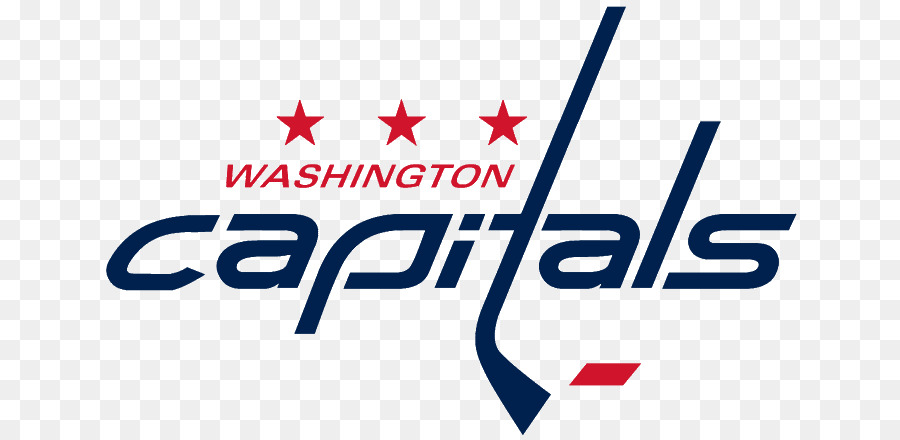 Washington Capitals National Hockey League 2018 Stanley Cup Playoffs