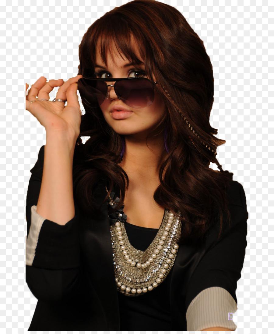 5af9296f5cd54 2012 Teen Choice Awards Model Sunglasses DeviantArt - Ryan png ...