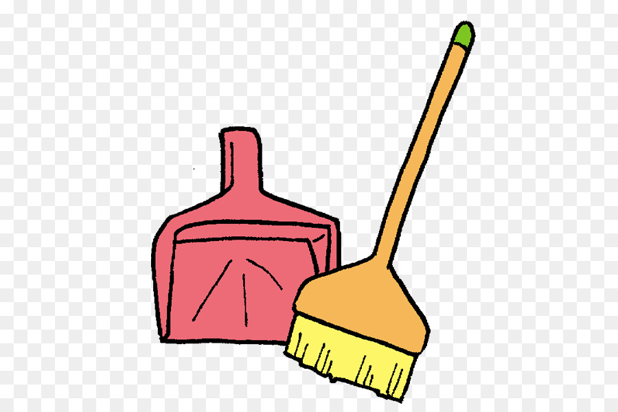 Dustpan Rag Cleaning 掃除 Clip art - Disinfect png download - 600 ...