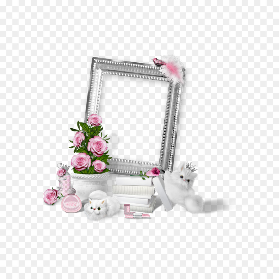 Picture Frames Window Film frame Photography Rigid frame - window ...