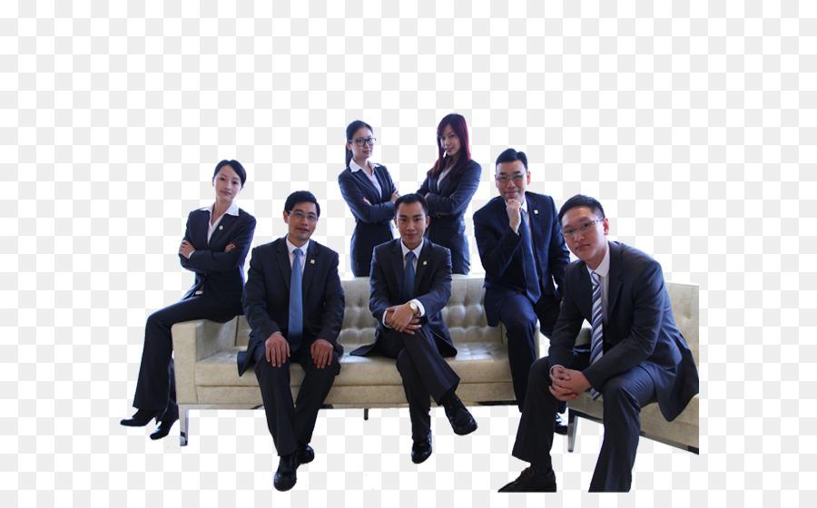 Business-Export-Trading-company International trade