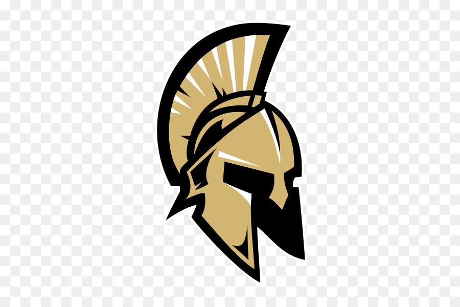 sparta logo gladiator gladiator png download 600 600 free rh kisspng com gladiator mascot costume gladiator mascot costume