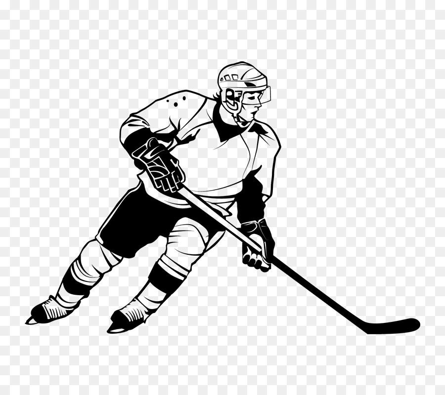 National Hockey League Goaltender Coloring book Ice hockey - hockey ...