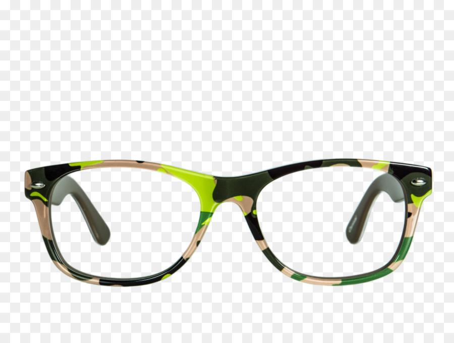 c278dea5df3 Goggles Sunglasses Ray-Ban Wayfarer Browline glasses - online shopping  carnival