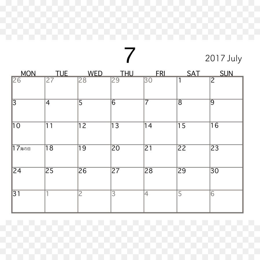 calendar 0 1 july ctet september 2018 simple calendar
