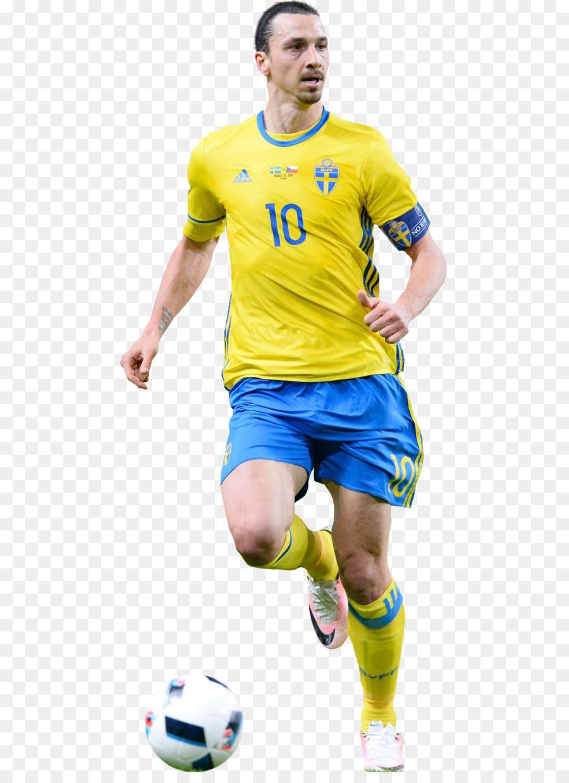 Zlatan Ibrahimović Sweden national football team A.C. Milan Football player  Jersey - football png download - 529 1223 - Free Transparent Zlatan  Ibrahimovic ... 0cee04514