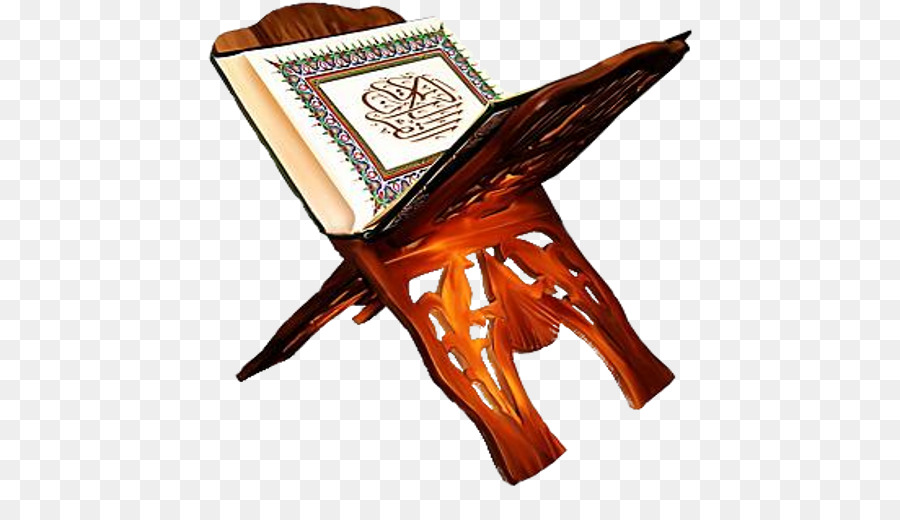 Quran 2012 Table png download - 512*512 - Free Transparent Quran