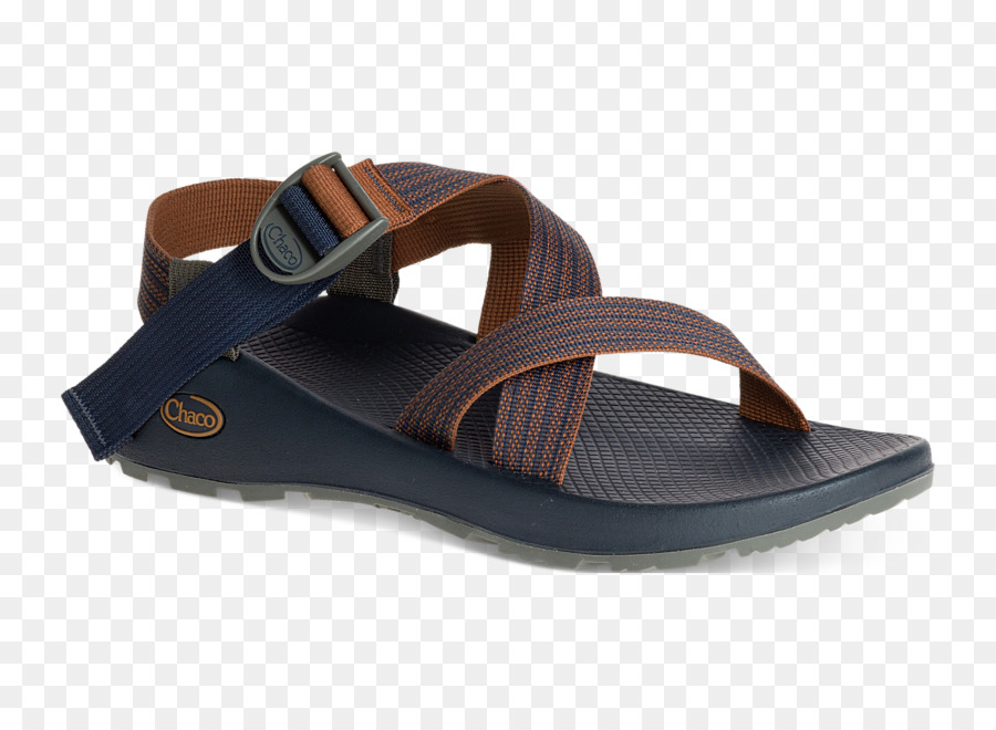8cf0c5a12f46 Chaco Sandal Water shoe Flip-flops Footwear - sandal png download - 790 657  - Free Transparent Chaco png Download.