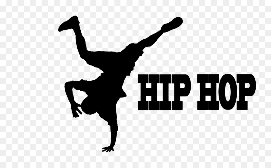 Hip Hop Dance Hip Hop Street Dance Breakdancing