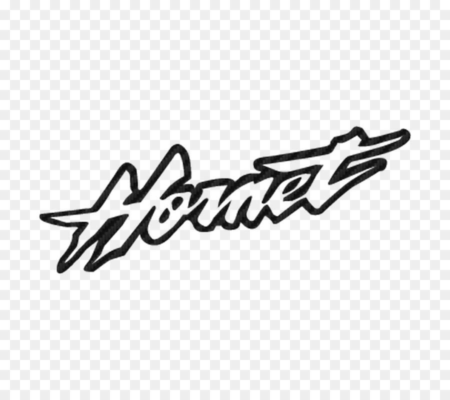 honda logo hornet honda civic honda cb600f honda download Honda Crosstour honda logo hornet honda civic honda cb600f honda