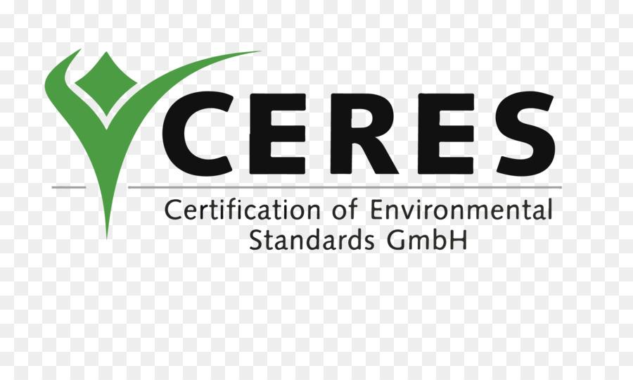 Organic Certification Organic Food Technical Standard Natural
