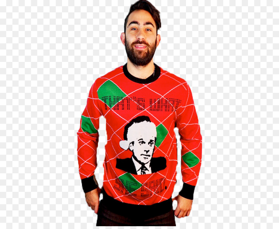 hoodie t shirt christmas jumper a christmas story sweater ugly sweater