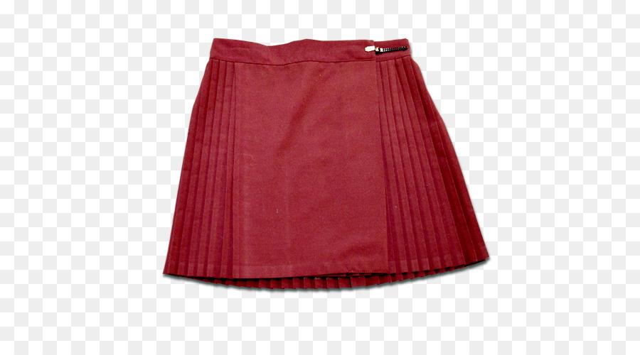 Jupe Short Marron - et jupe plissée téléchargement png - 684 495 ... bb07fa9b682