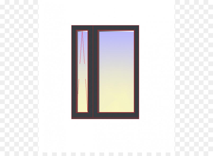 Moderne Fenster Moderne Architektur Zeichnen Fenster Png