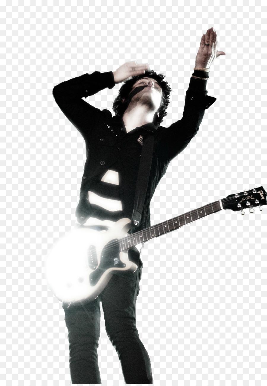 Electric Guitar Green Day Bass Guitar American Idiot Electric