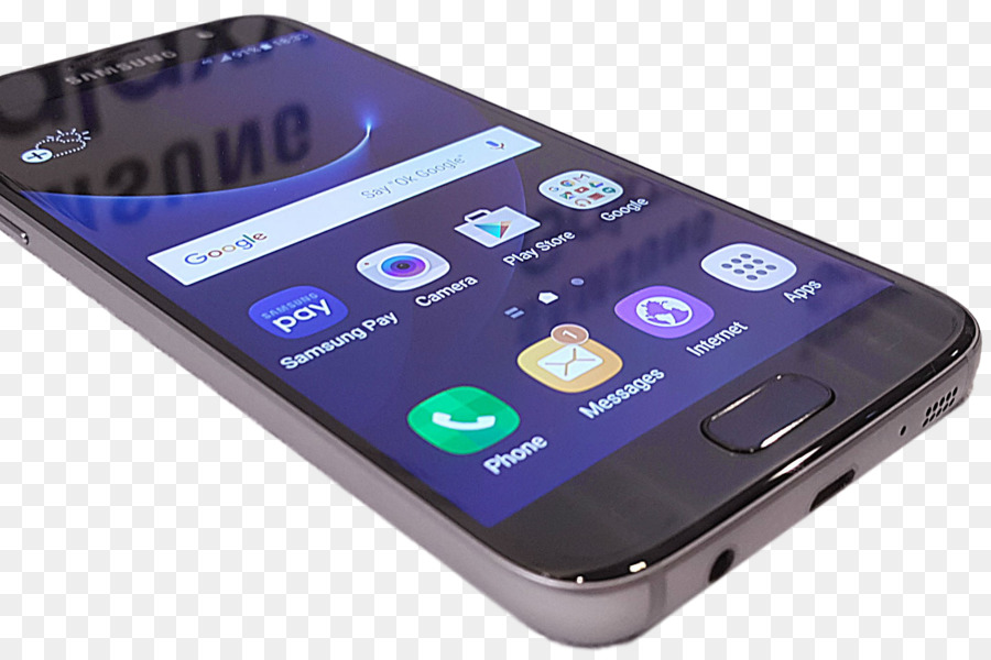 spy phone for samsung galaxy s7