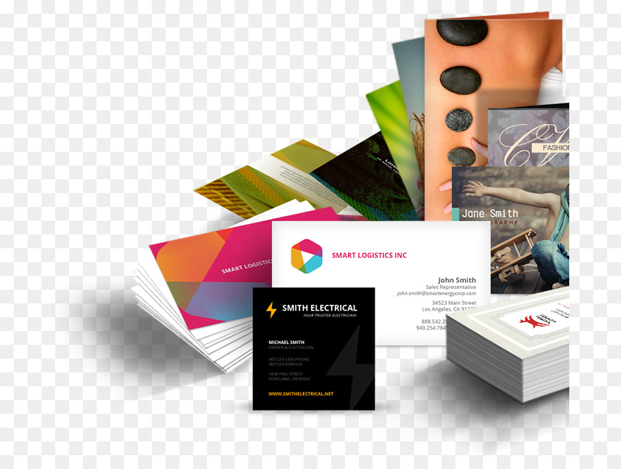 Paper digital printing business cards promotional posters decorate paper digital printing business cards promotional posters decorate colourmoves
