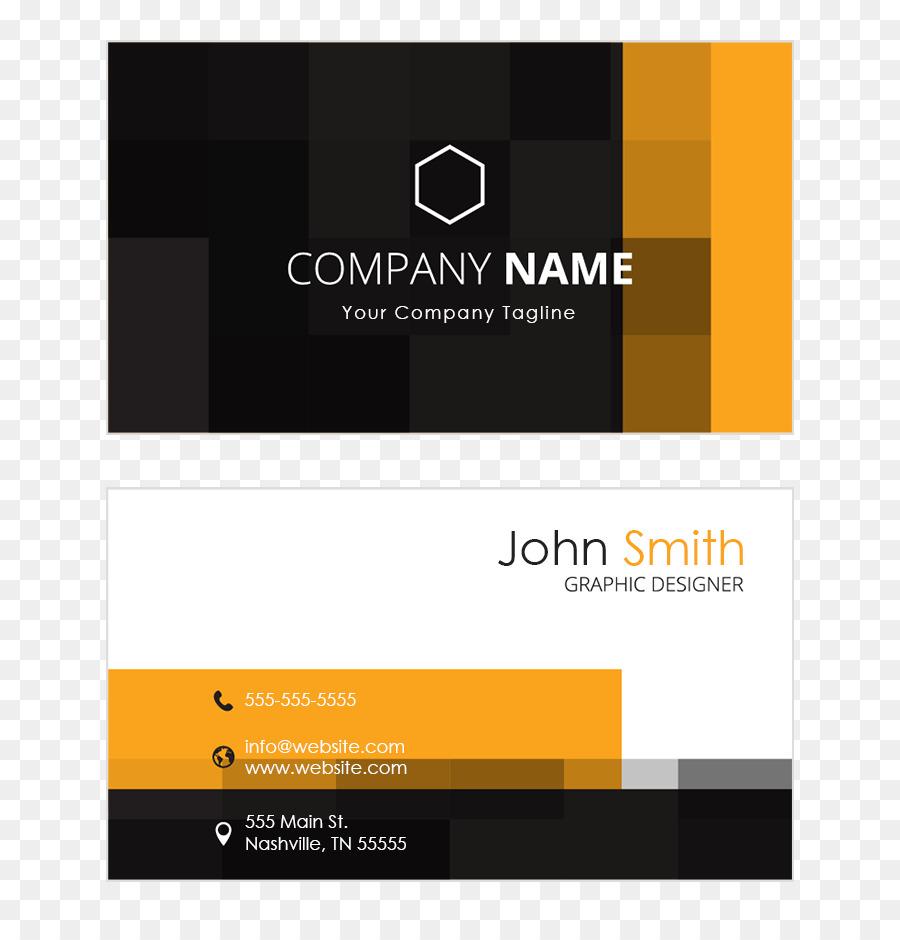 Logo paper business card design visiting card business cards logo paper business card design visiting card business cards credit card mock colourmoves