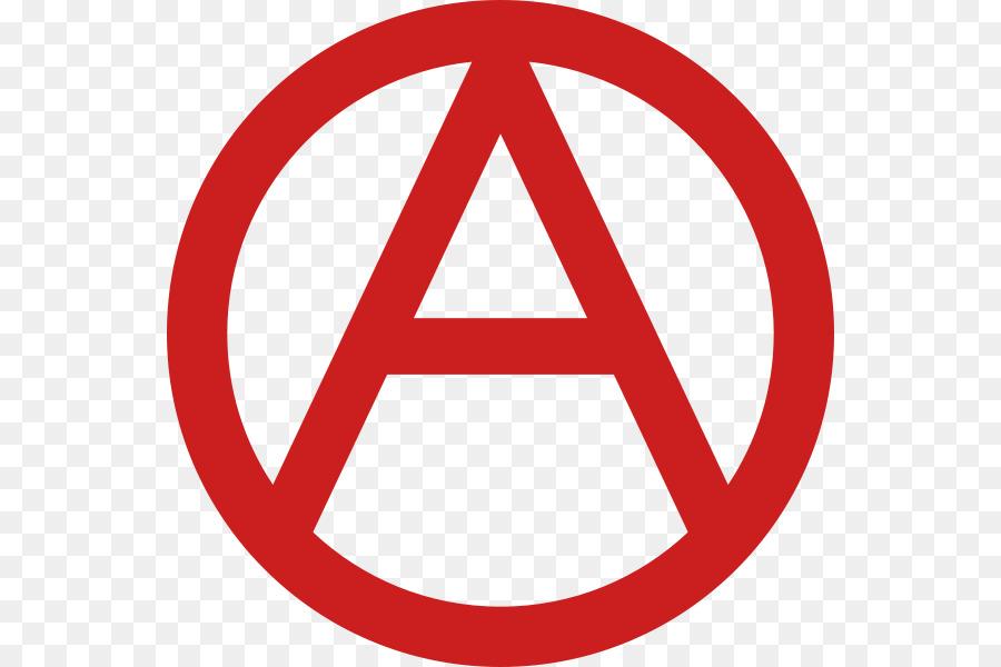 T Shirt Anarchism Anarchy Symbol Libertarianism Logoanarchyus Png