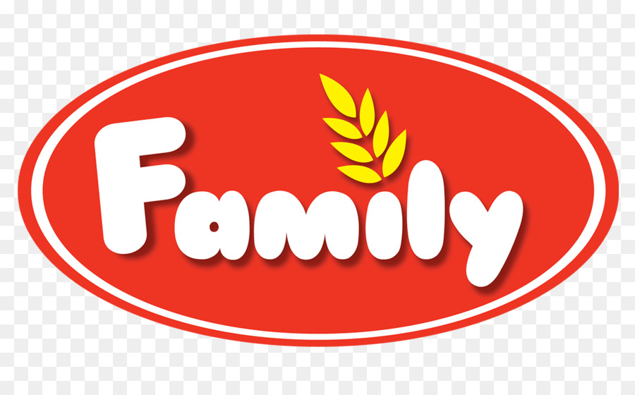 Bakery family confectionery sdn bhd ipoh garden east family cake bakery family confectionery sdn bhd ipoh garden east family cake kampar cake junglespirit Image collections