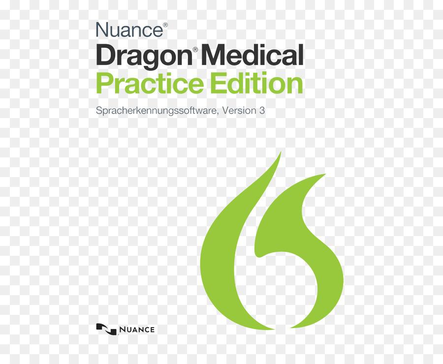 dragon medical practice edition download